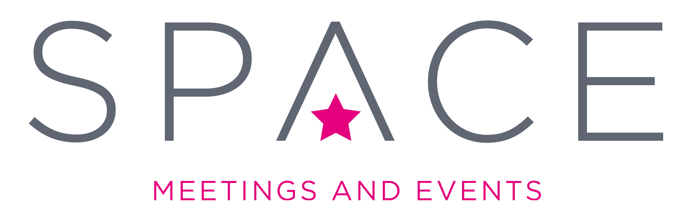 Space - Meetings and Events